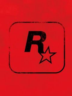 New Red Dead Redemption game possibly coming soon! (Update: Rockstar tweets new image)
