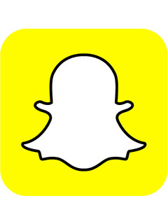 Snapchat prepares for IPO that could value it at US$25 billion