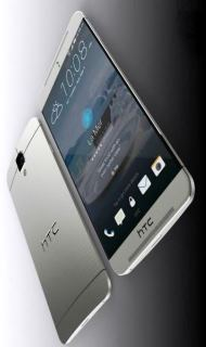 HTC to unveil new flagship HTC 11