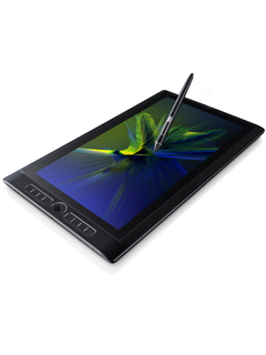 Wacom announces two new professional tablets – the MobileStudio Pro 13 and 16
