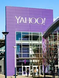 Rumor: Yahoo! has been scanning emails on behalf of U.S. intelligence agencies