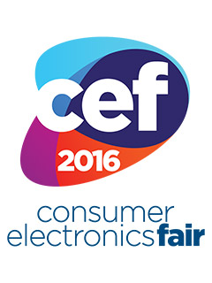 Activities to look out for at Consumer Electronics Fair 2016