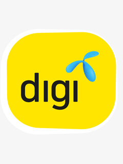 Digi announces three new broadband plans that are priced from RM30 a month