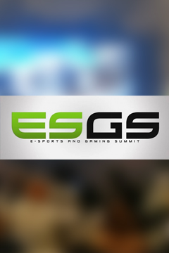 Why you shouldn't miss next year's ESGS