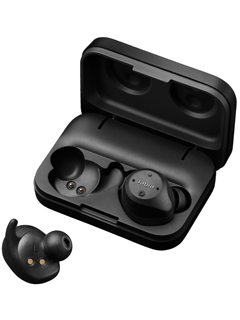 Jabra Elite Sport wireless ear buds available for pre-orders at SITEX 2016