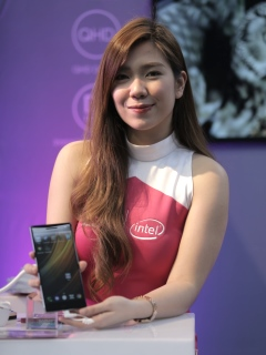 Lenovo's new Phab 2 Pro Tango-enabled smartphone is here in PH