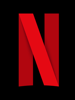 Netflix now allows 4K video streaming on Windows 10, but with a catch