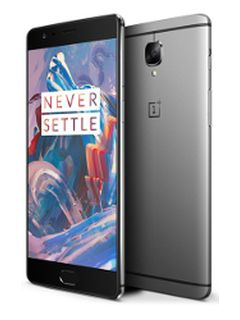 OnePlus unboxes its OnePlus 3T in a fighter jet