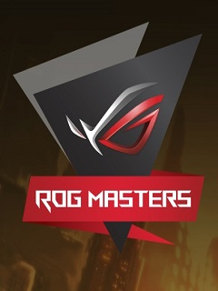 Execration, Mineski DotA teams to represent PH in ROG Masters 2016