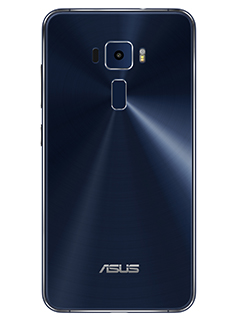 10 reasons to love the ASUS ZenFone 3