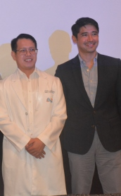 GE, Ayala Corp collaborate for affordable, quality healthcare solutions