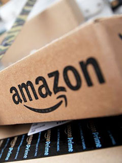 Amazon makes plans to launch in Southeast Asia, chooses Singapore as launch point