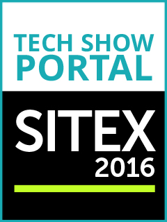 Sitex 2016 preview: Searching for the best year-end tech deals!