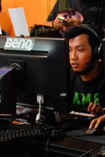 RM25,000 up for grabs at the BenQ SEA CS:GO Invitational