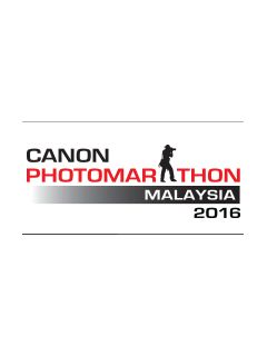 Canon's PhotoMarathon is back with more than RM75,000 worth of prizes