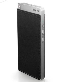 Oppo Digital brings HA-2SE headphone amp and Sonica Wi-Fi speakers to Singapore