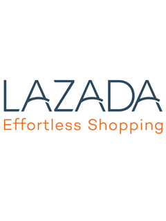 E-commerce giant Lazada acquires local online grocer RedMart