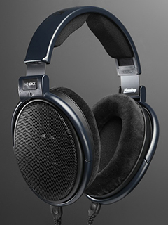 Massdrop x Sennheiser HD 6XX sells out within two hours of launch