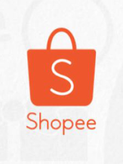 Christmas shopping made easy with Shopee