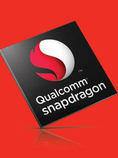 Qualcomm's Snapdragon 835 chipset is built on Samsung's 10nm FinFET process