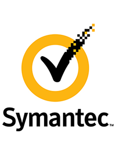 Symantec agrees deal to acquire Lifelock for US$2.3 billion