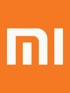 Xiaomi not fazed by falling smartphone sales