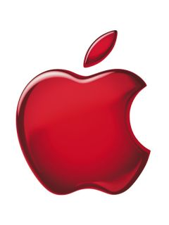 Rumors: iPhones 7s and 7s Plus might come in red