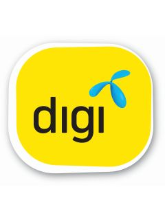 Digi introduces new business-centric postpaid plan