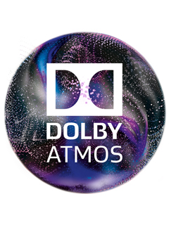 Windows 10 and Xbox One will support Dolby Atmos in 2017