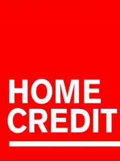Home Credit offers big time deals this holiday season