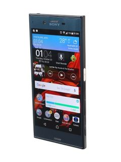 Sony's Xperia Xmas Wishes promotion is here in time for Christmas