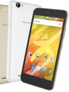 Starmobile introduces new PLAY LiTE for only PhP 3,990