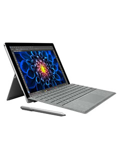 More people are apparently escaping the Mac and switching to Surface