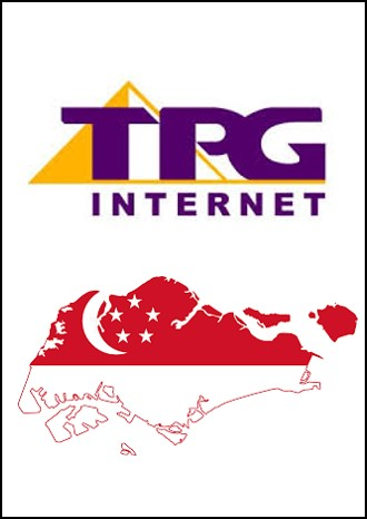 TPG Telecom wins right to be Singapore's fourth telco with $105 million bid