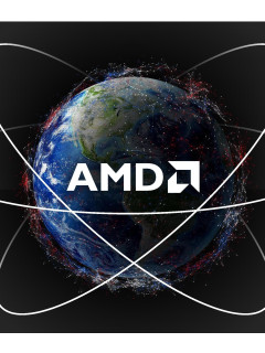 Intel's next-gen CPUs will be integrated with AMD's Radeon GPU technology