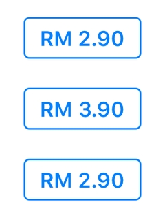 Apple updates App Store and iTunes payments to Malaysian Ringgit