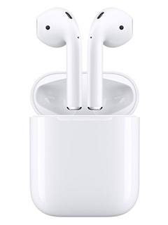 Here are two reasons why Apple's new AirPods are delayed