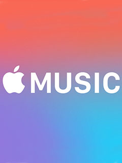 Apple Music hits 20-million subscriber mark