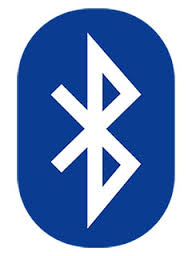 Bluetooth 5 devices will begin offering faster speeds and longer ranges over the next year