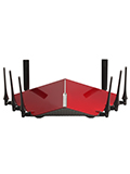 D-Link DIR-895L AC5300 Ultra Wi-Fi router