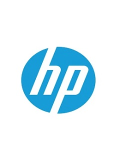 HP's Secure MPS delivers world-class secure printing against cyberattacks
