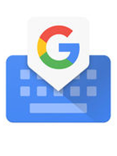 Google Gboard with built-in search is coming to Android devices