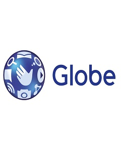 Globe deploys its target 500 LTE sites using 700MHz band