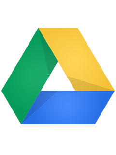Google Drive will make iPhone-to-Android switch easier