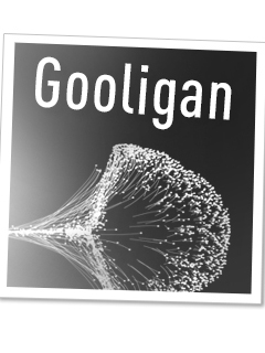 Googligan, an Android OS malware, breached more than a million Google accounts