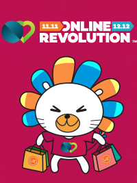 9 tips for getting the best deals in Lazada's Online Revolution 12/12 sale
