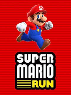 Nintendo officially launches Super Mario Run on iOS devices