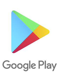 Visit the Google Play Store to see the 'Best of 2016' apps and games