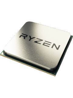 AMD's Zen now called Ryzen, goes toe-to-toe with Intel's Core i7-6900K CPU