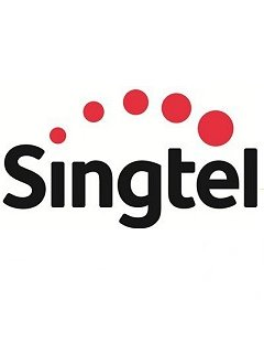 Singtel home broadband customers faced 24 hours of internet outage